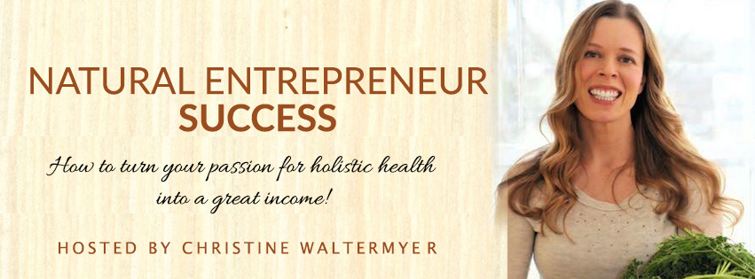 naturalentrepreneursuccess.com